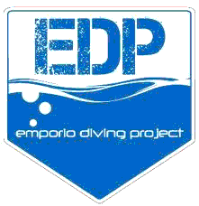 Emporio Diving Project